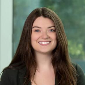 Lauren Zinkan